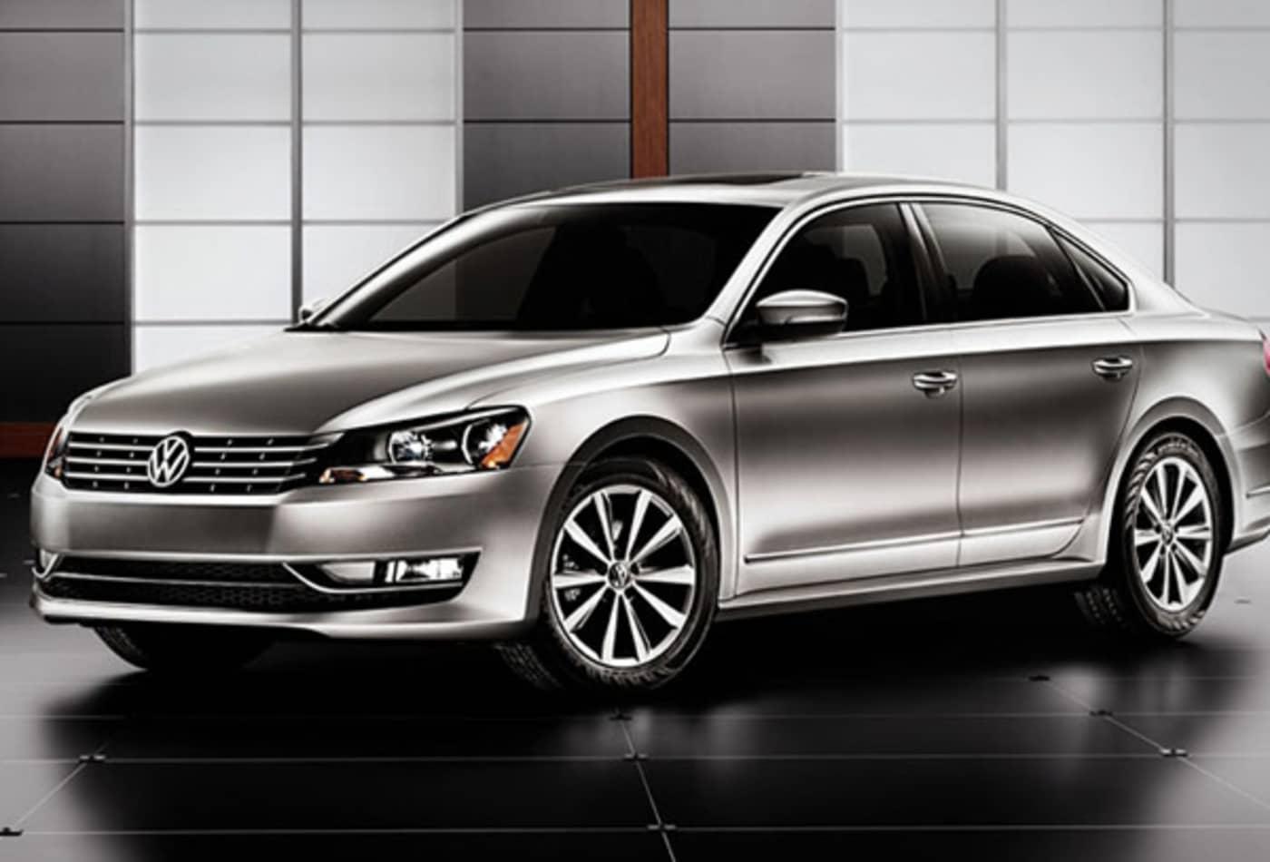 Volkswagon-Passat-Best-Cars-Commuting-CNBC.jpg