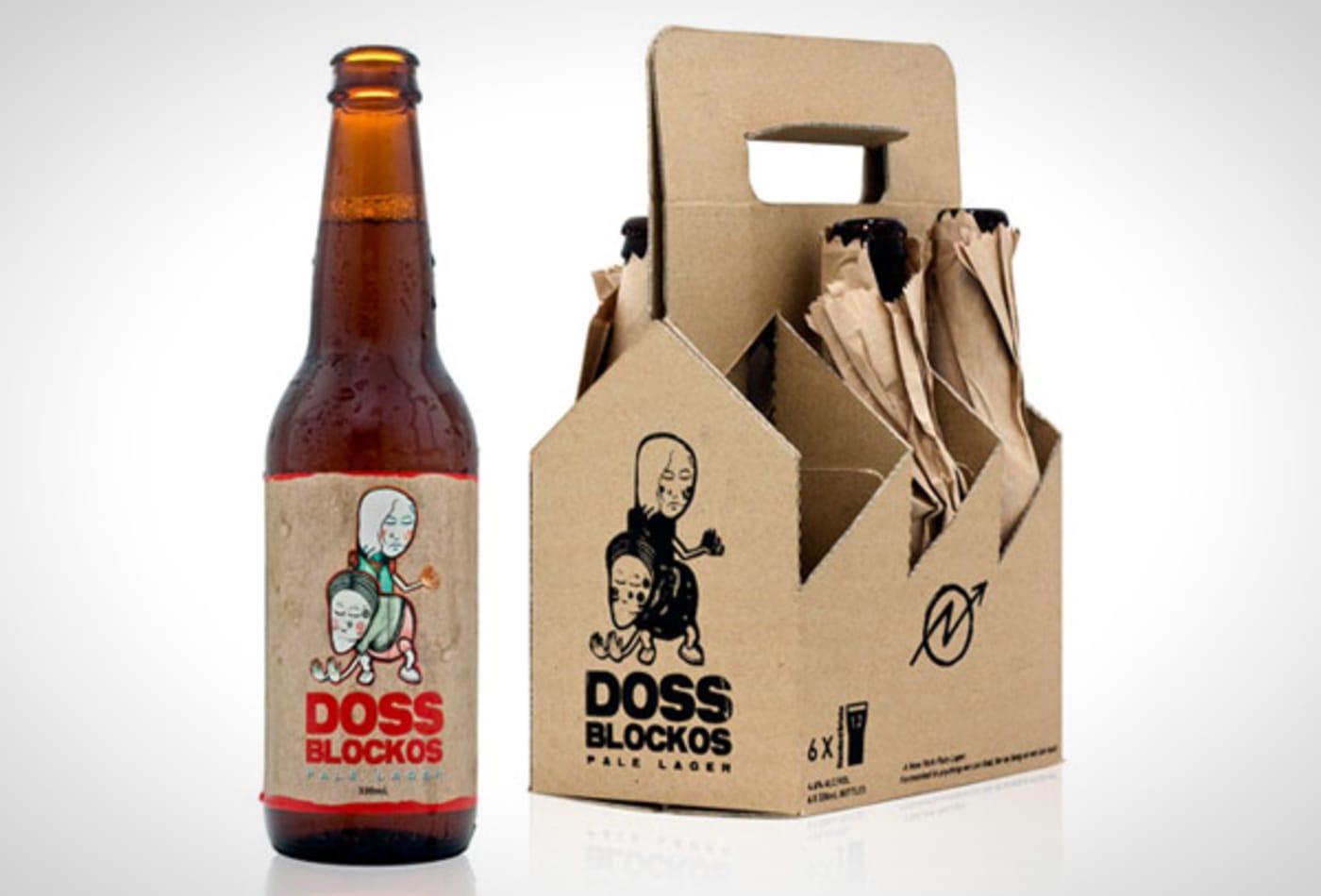 outrageous-drinks-doss-blockos2.jpg