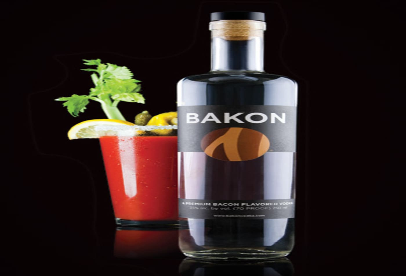 outrageous-drinks-bakon-vodka.jpg