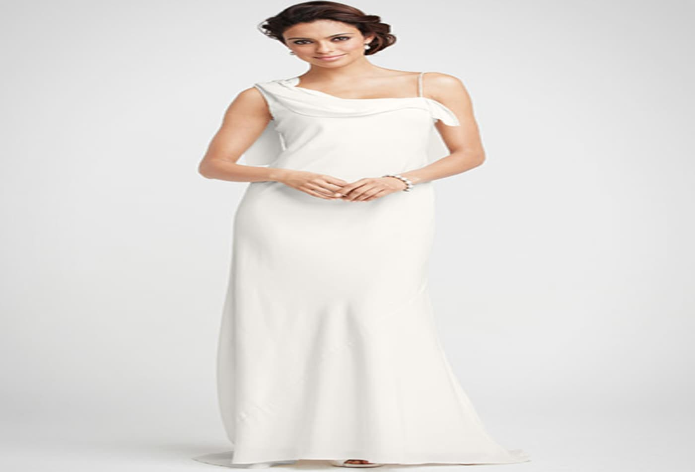 Ann Taylor Wedding Gowns: Wedding Dresses For Less