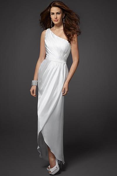 wedding-dresses-less-bebe.jpg