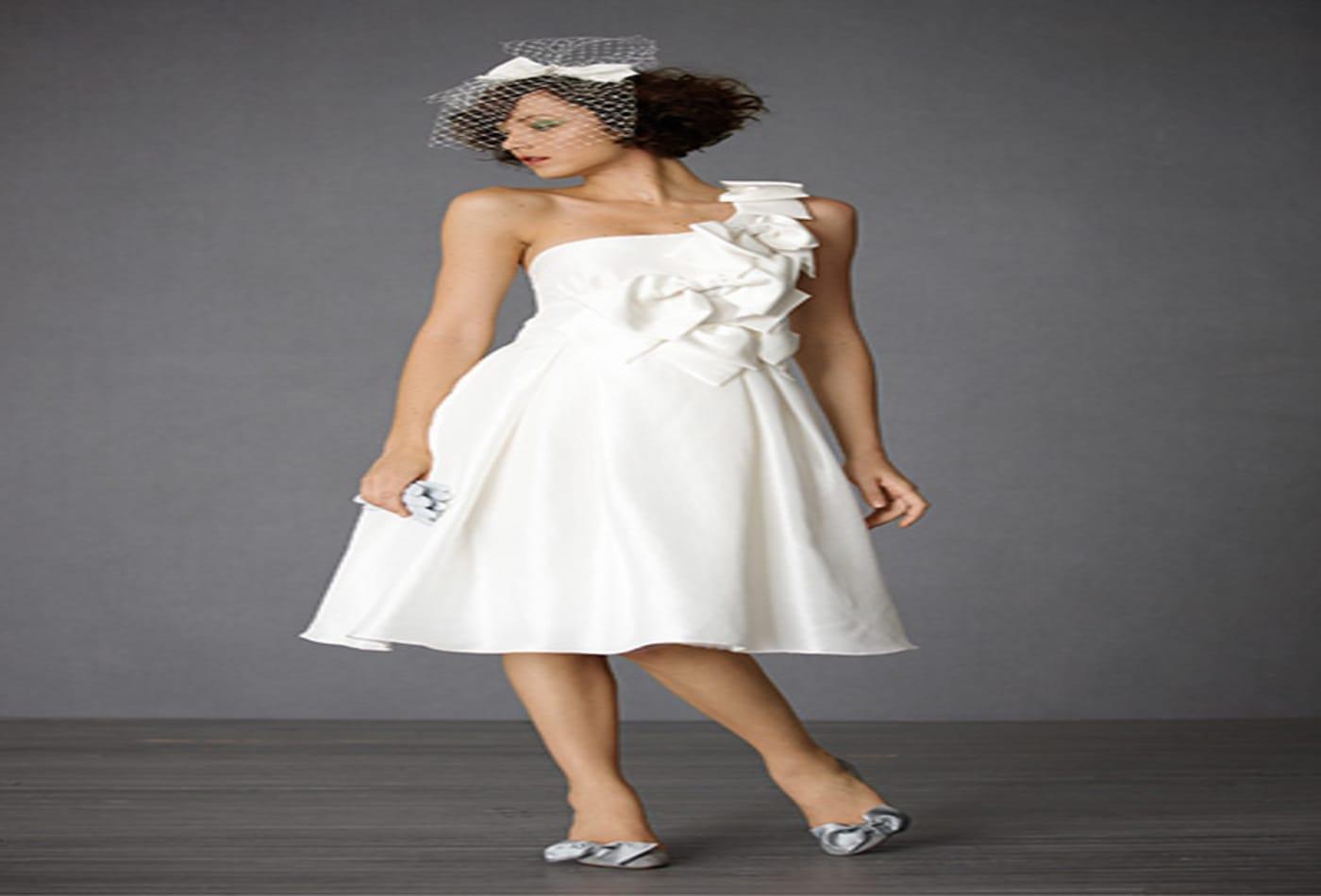wedding-dresses-less-bhldn.jpg