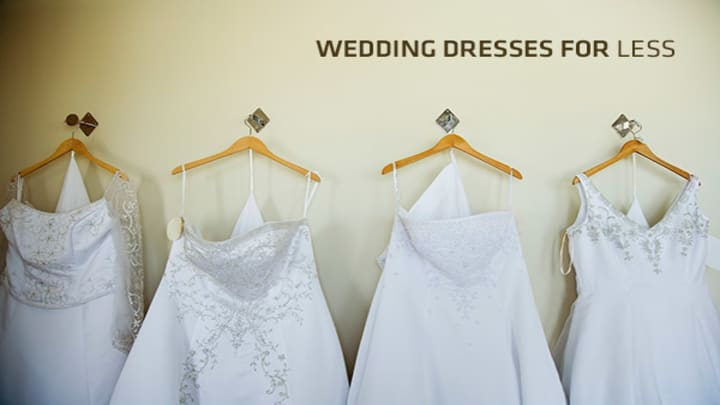 Wedding Dresses For Less,Summer Maxi Dress For Wedding Guest