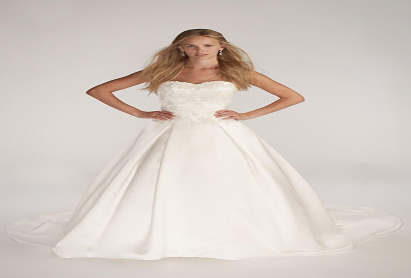 wedding-dresses-less-kristi-kelly.jpg