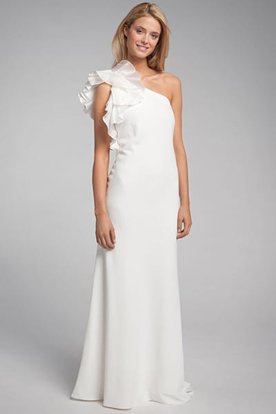 wedding-dresses-less-marc-valvo.jpg