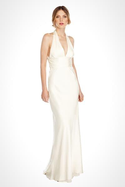 wedding-dresses-less-nicole-miller.jpg
