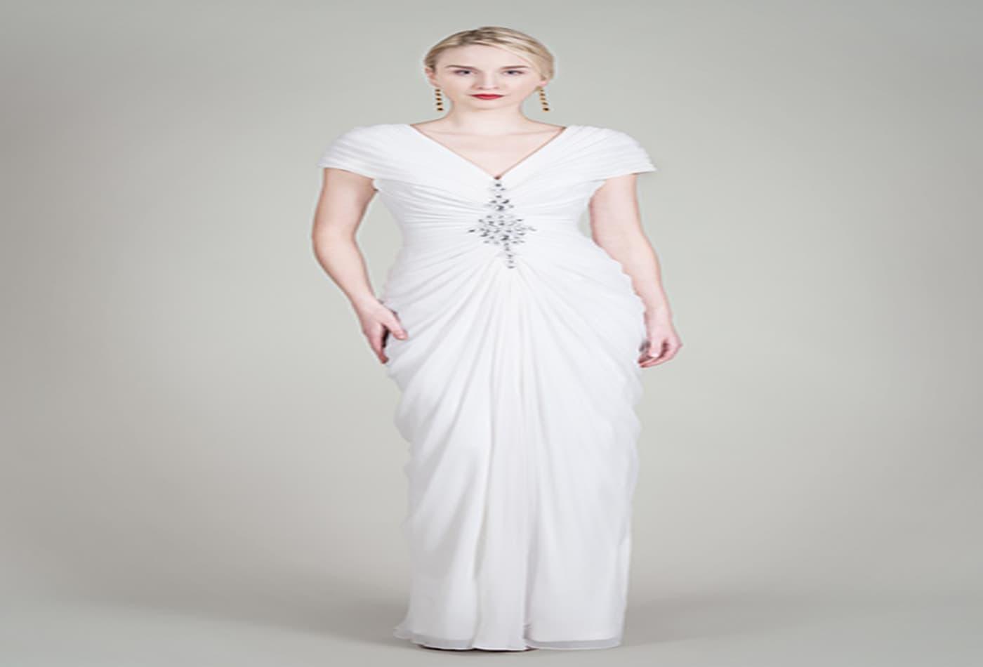 wedding-dresses-less-shoji.jpg
