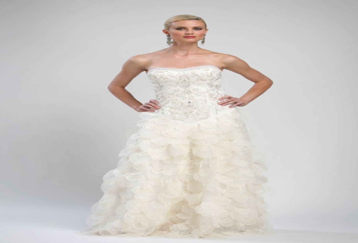 wedding-dresses-less-sue-wong.jpg
