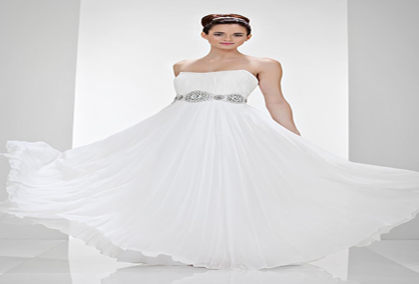 wedding-dresses-less-theia.jpg