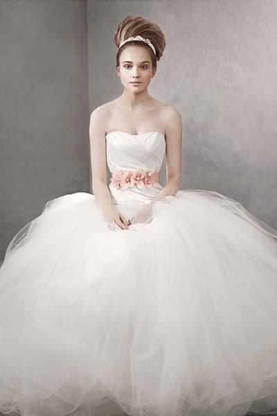 wedding-dresses-less-vera-wang.jpg