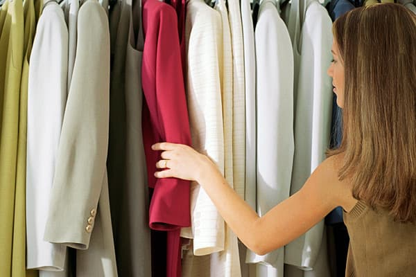 Power-dressing-sucess-basics.jpg