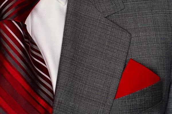 Power-dressing-sucess-pocketSquare.jpg