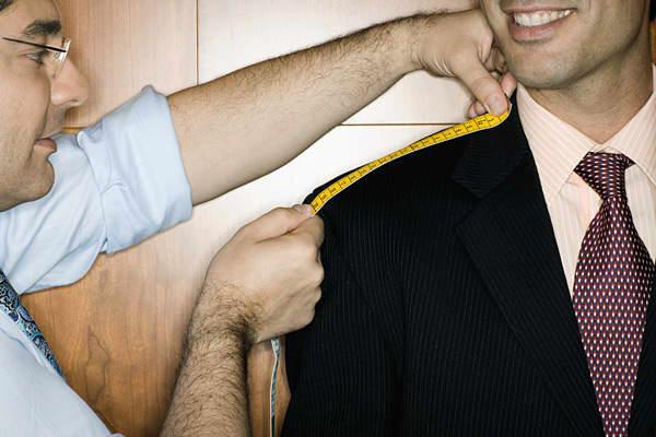 Power-dressing-sucess-tailor1.jpg