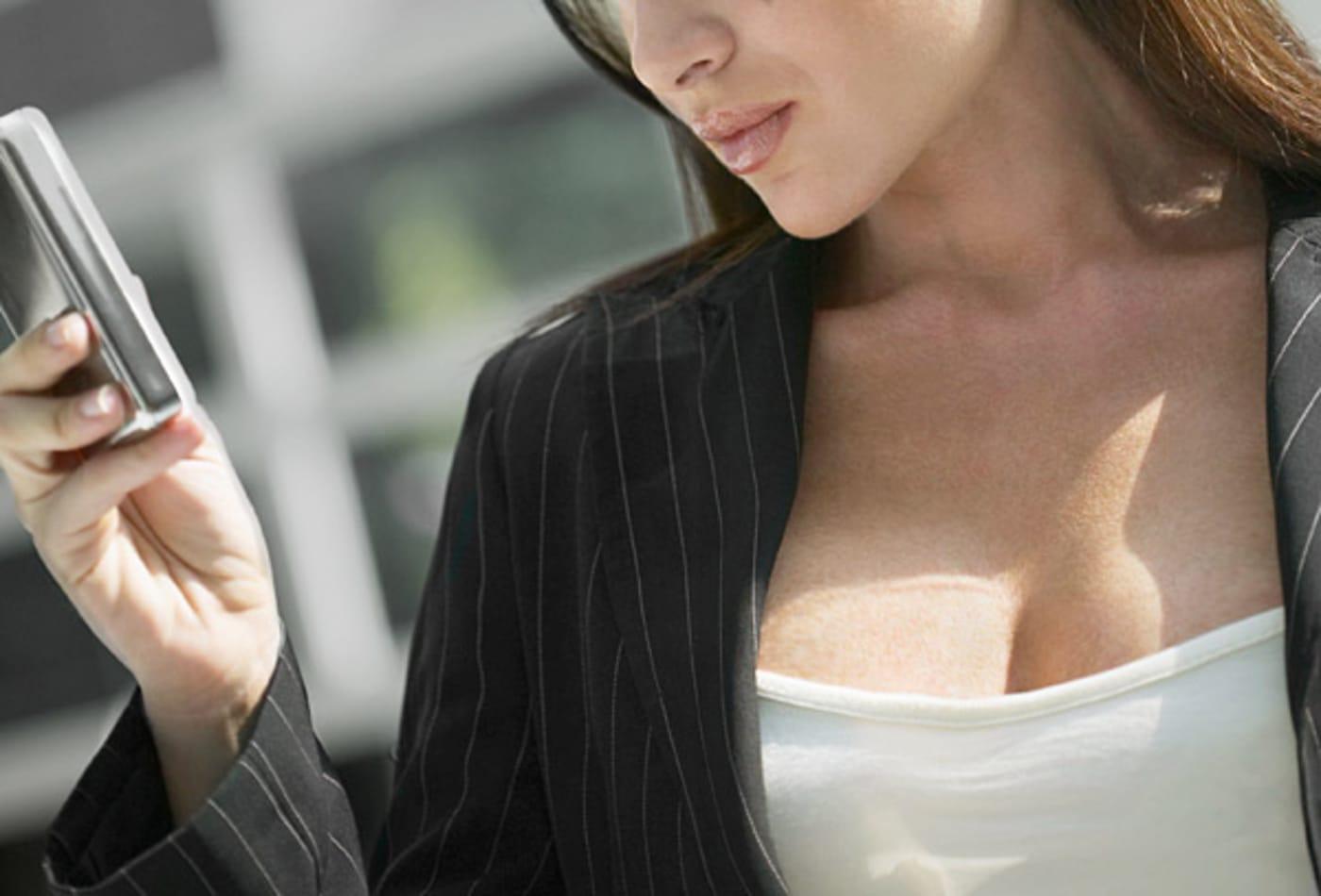 Power-dressing-sucess-cleavage.jpg