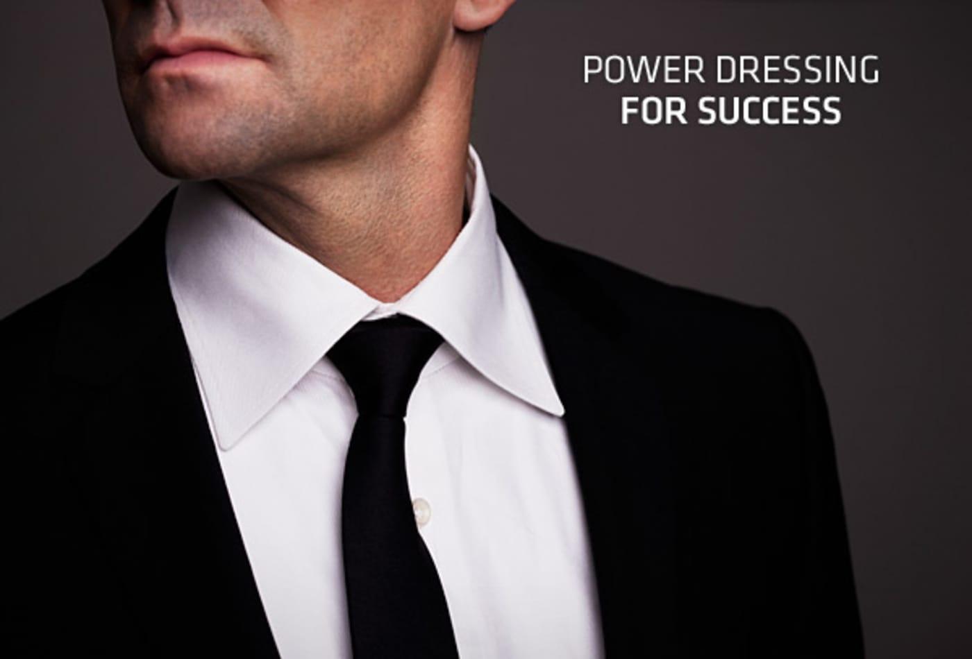 Power-dressing-sucess-cover.jpg