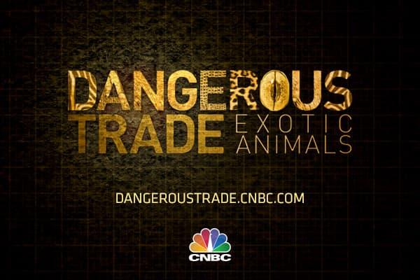 dangerous-trade-endslide.jpg
