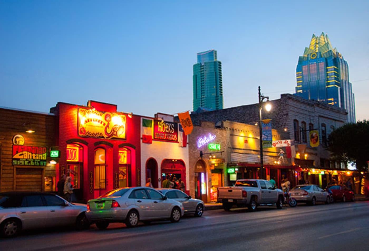 best-cities-shopping-austin.jpg