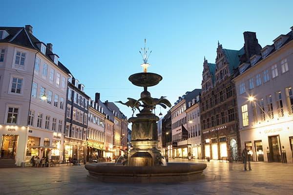 best-cities-shopping-copenhagen.jpg