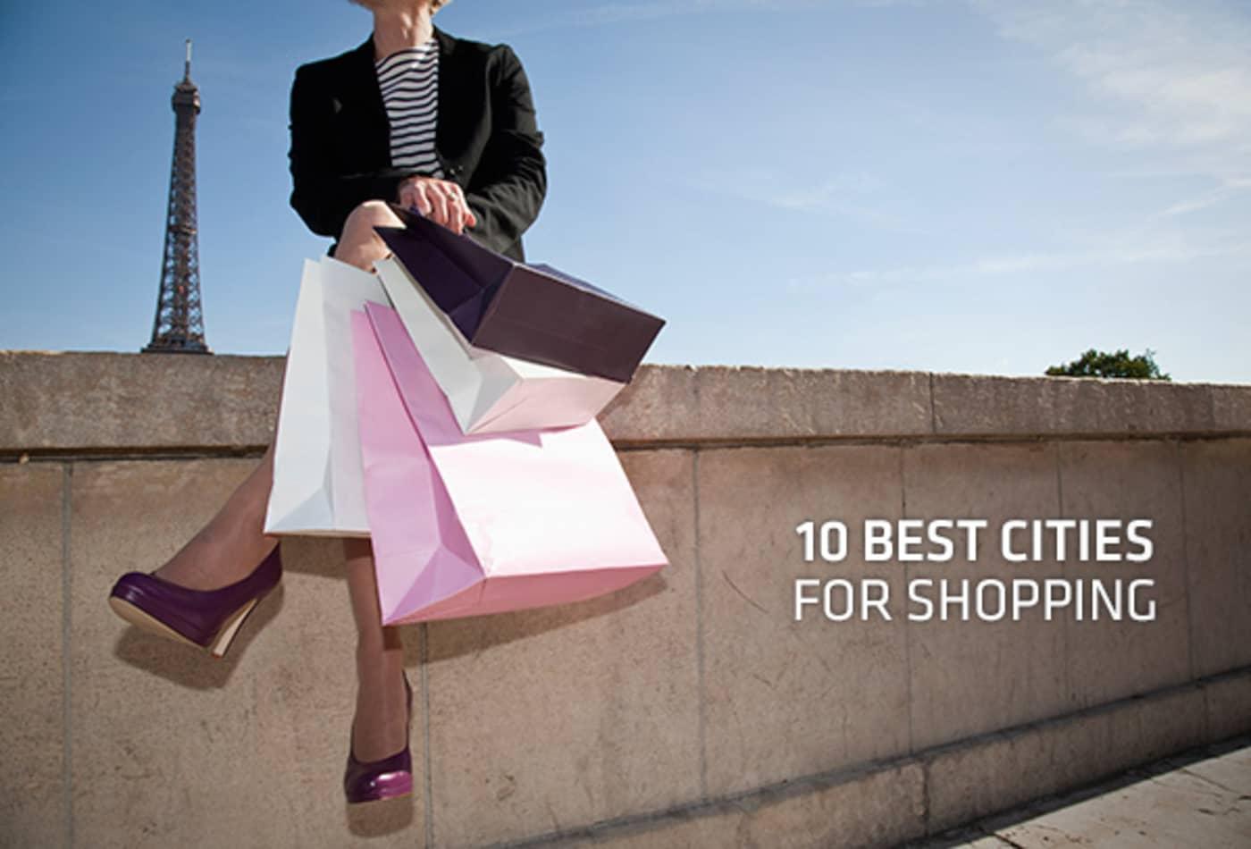 best-cities-shopping-cover.jpg