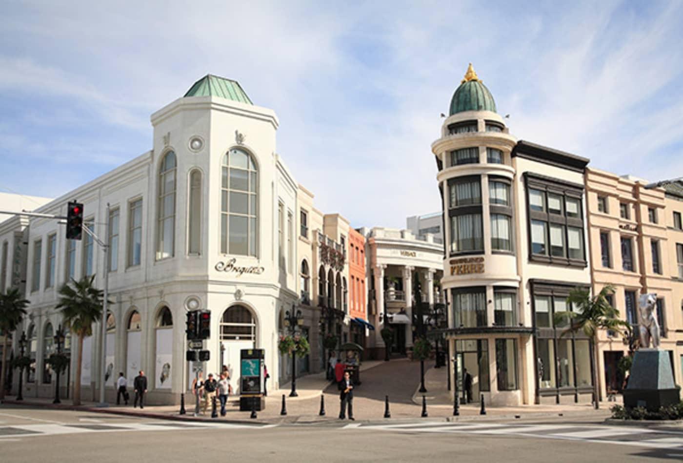 best-cities-shopping-la.jpg
