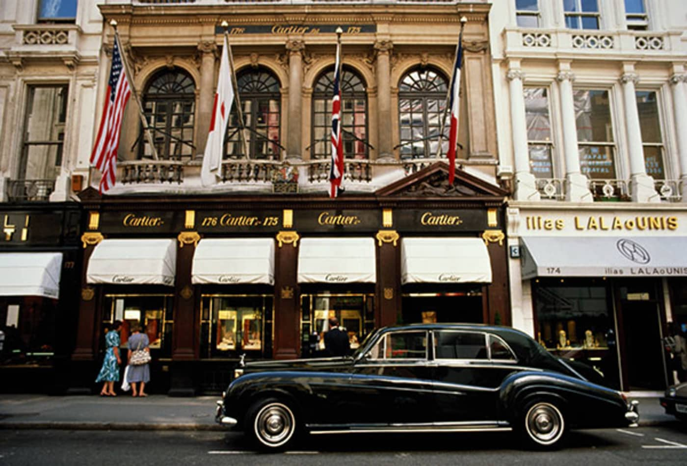 best-cities-shopping-london.jpg
