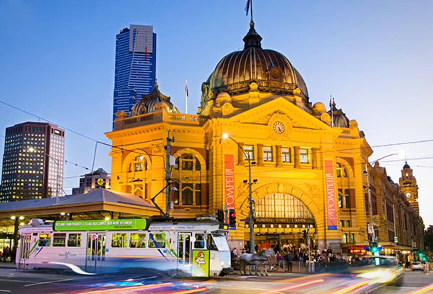 best-cities-shopping-melbourne.jpg