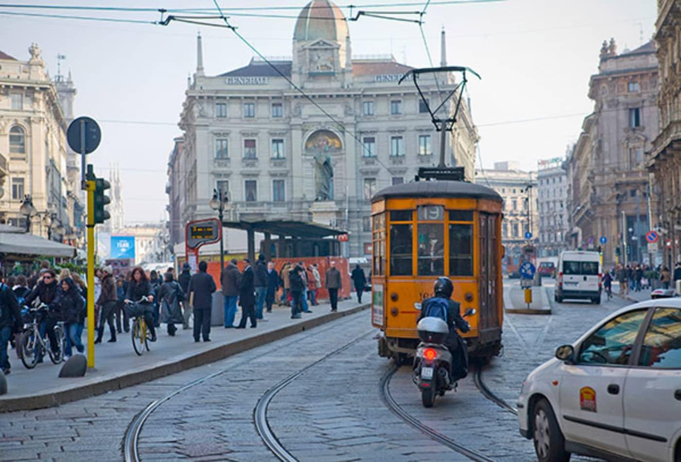 best-cities-shopping-milan.jpg
