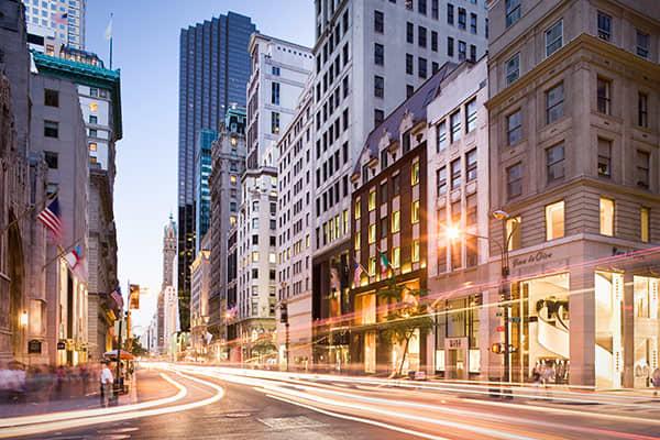 best-cities-shopping-nyc.jpg