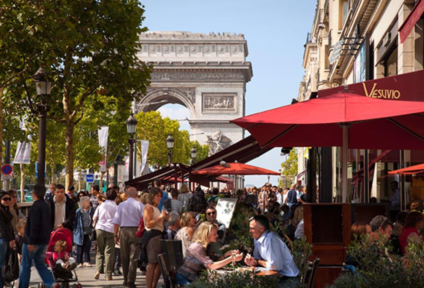 best-cities-shopping-paris.jpg