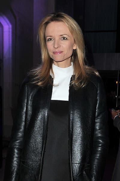 power-broker-of-fashion-Delphine-Arnault.jpg
