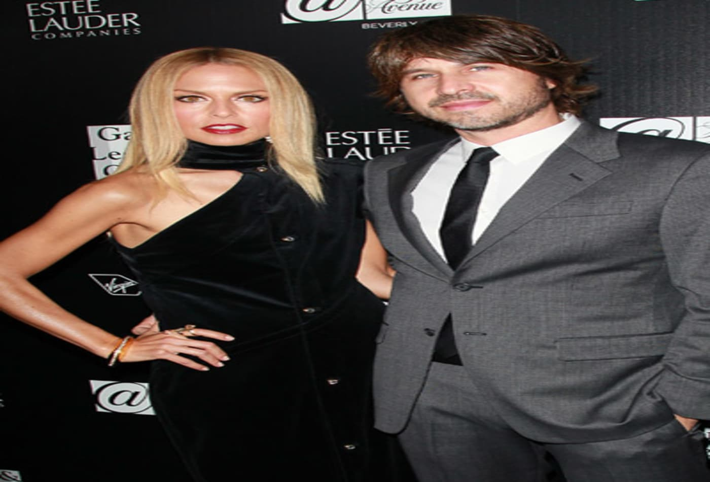 power-broker-of-fashion-Rodger-Berman-Rachel-Zoe.jpg