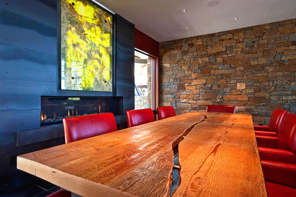 Dining-Room-Silicon-Valley-Mountain-Retreat-Lake-Tahoe-California-CNBC.jpg