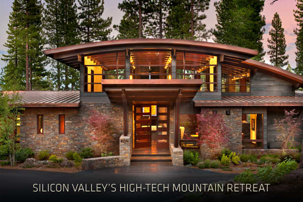 Cover2-Silicon-Valley-Mountain-Retreat-Lake-Tahoe-California-CNBC.jpg