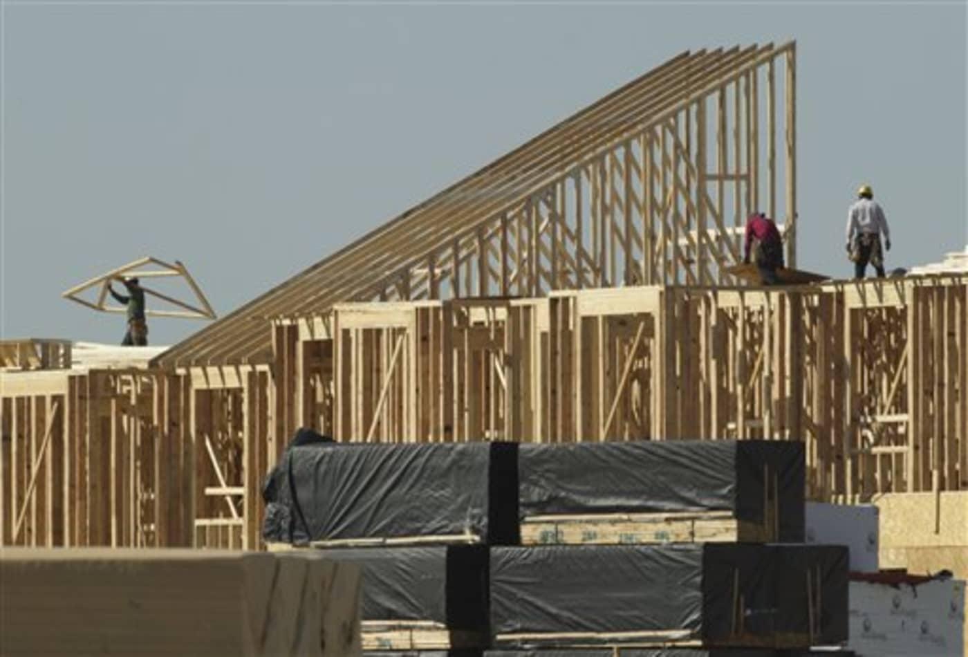 housing starts-273541709_v2.jpg