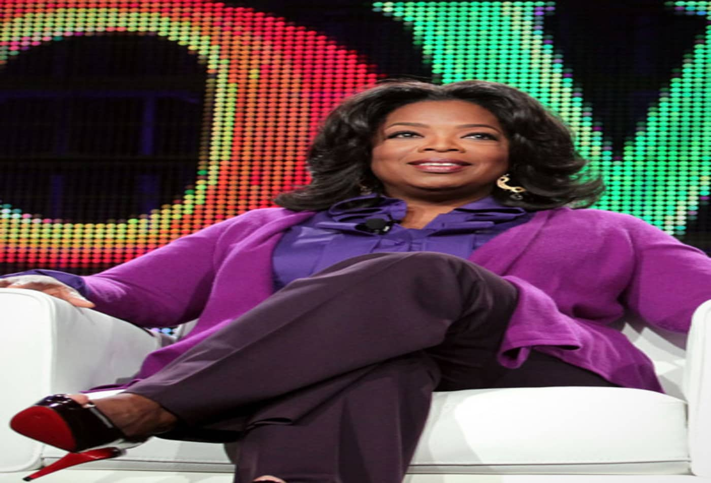 best-dressed-ceos-oprah.jpg