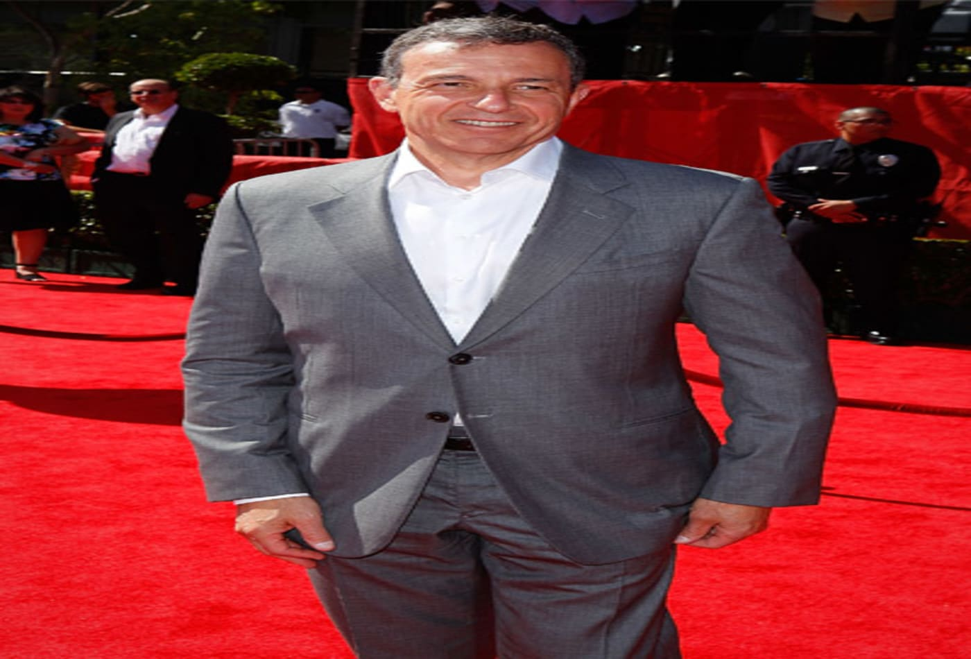 best-dressed-ceos-bob-iger.jpg