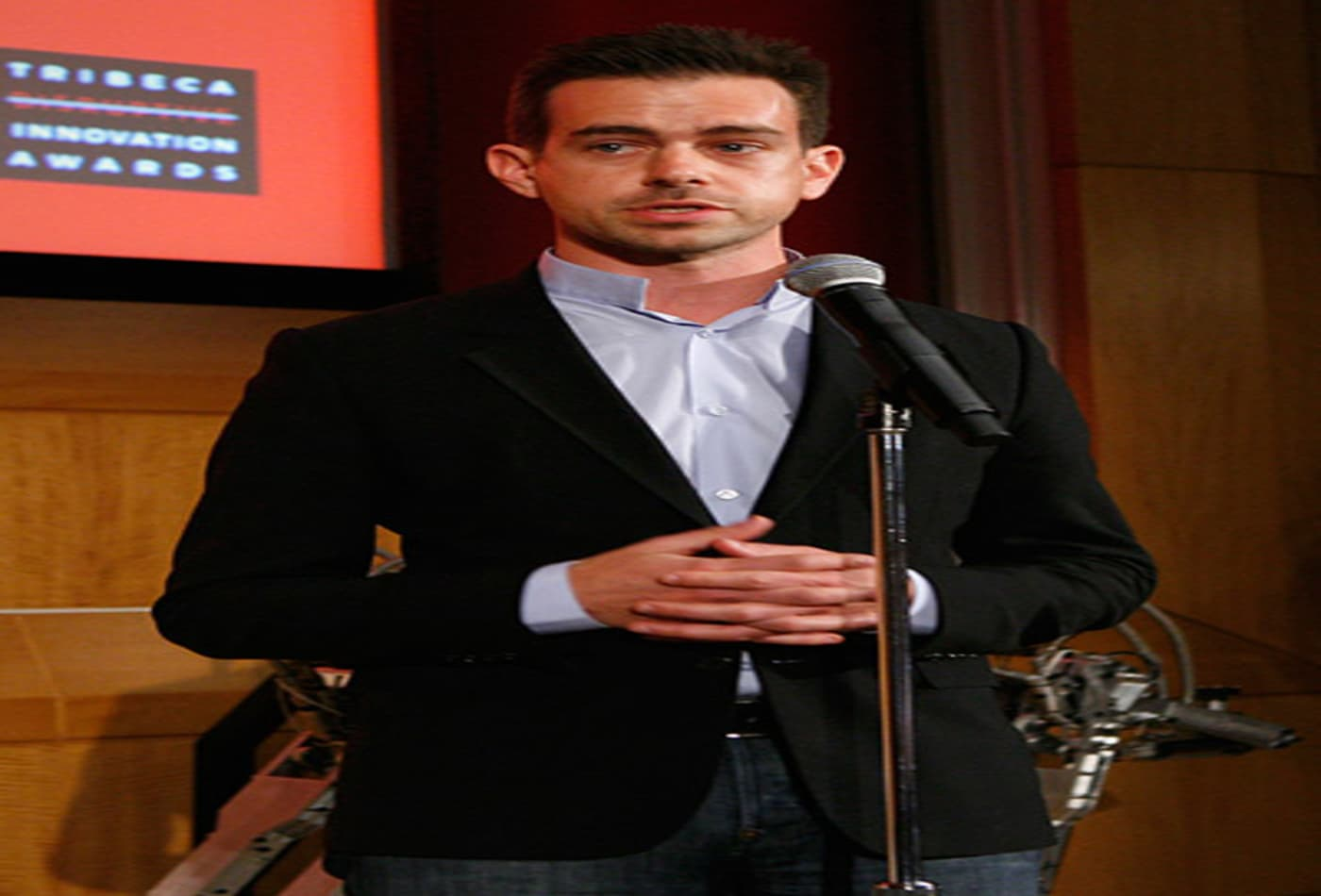 best-dressed-ceos-jack-dorsey.jpg