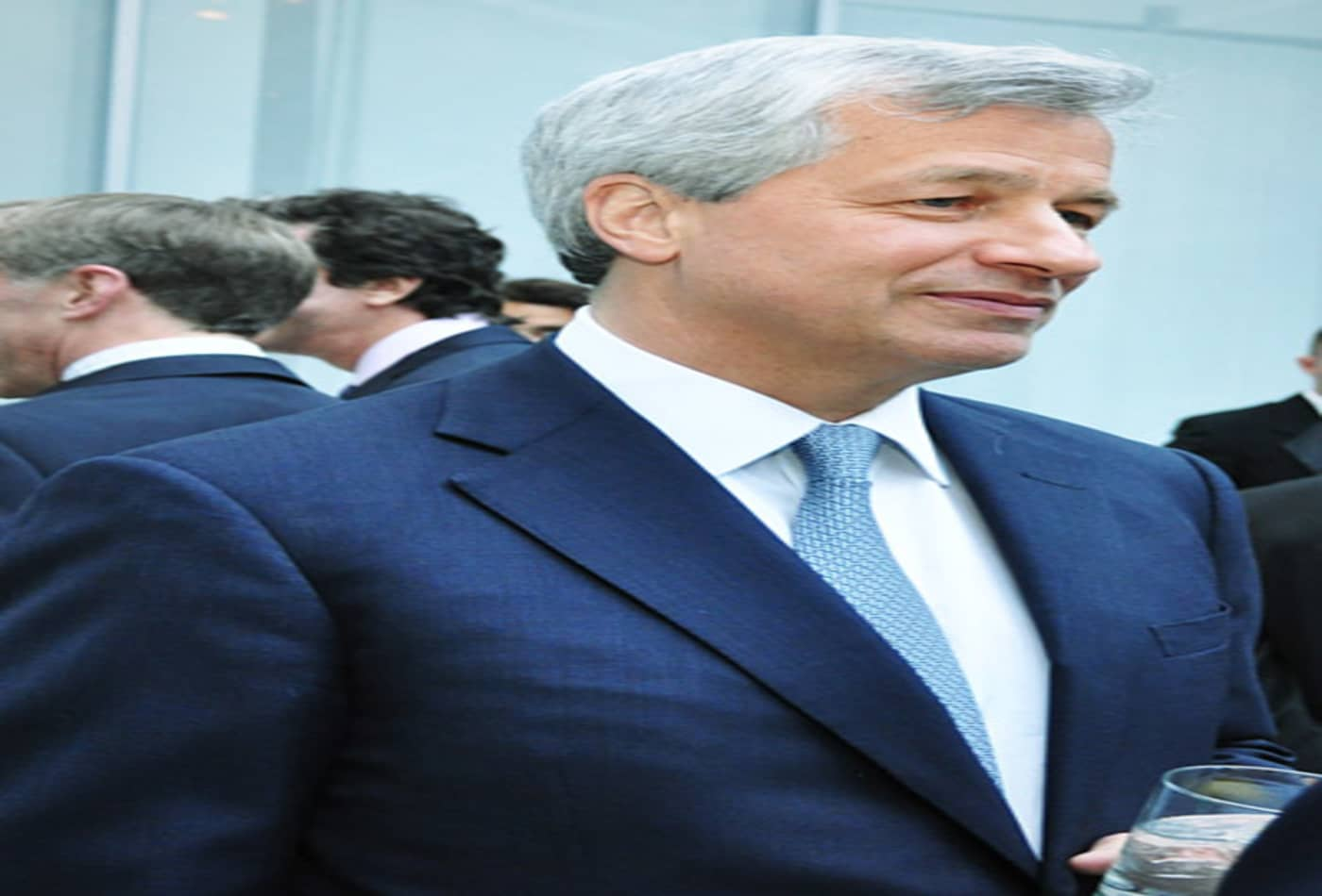 best-dressed-ceos-jaime-dimon2.jpg