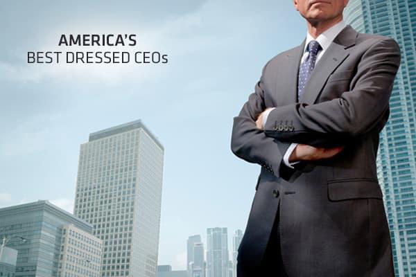 best-dressed-ceos-cover.jpg