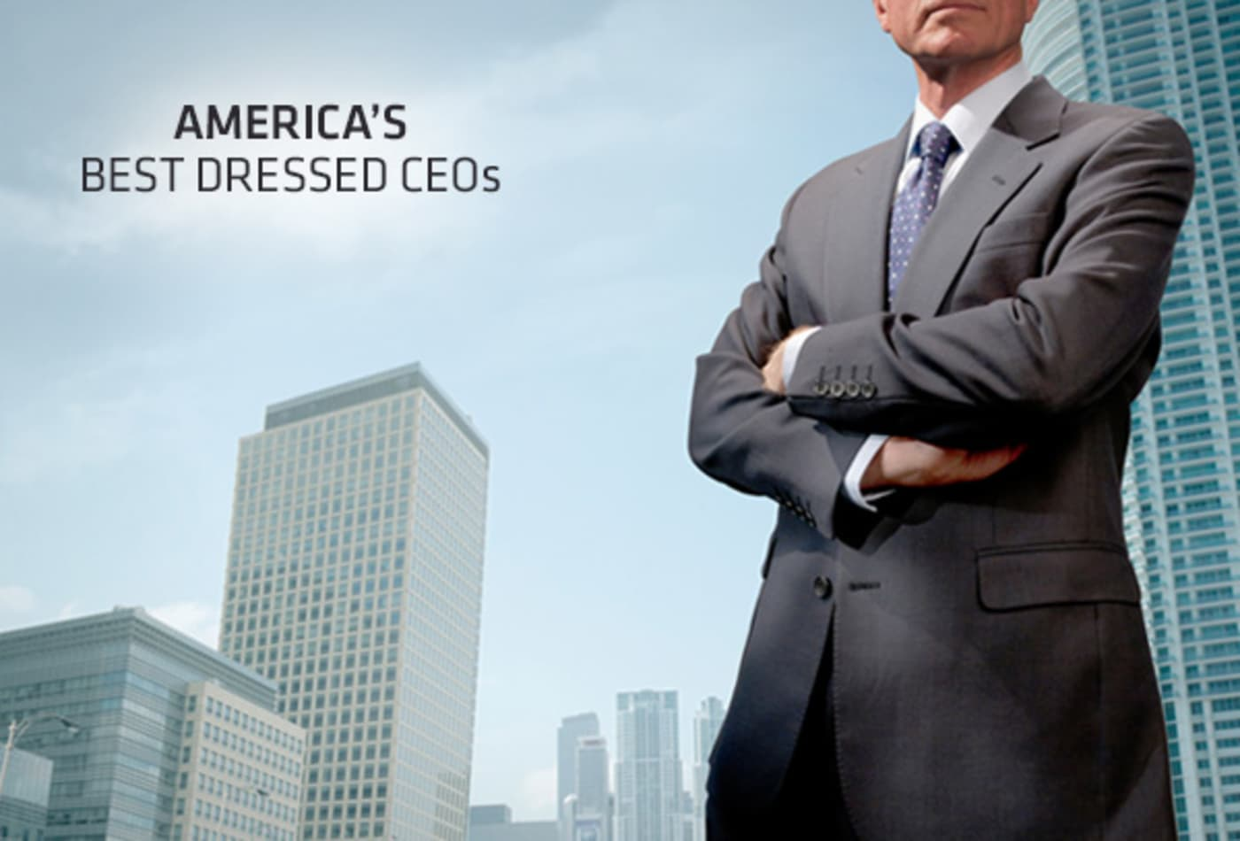 best-dressed-ceos-cover.jpg