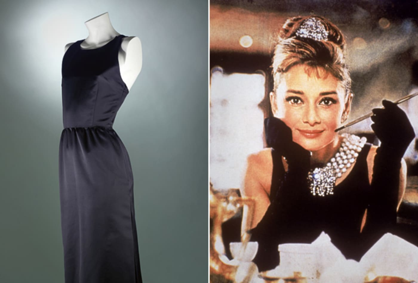 Breakfast-at-Tiffanys-Where-Have-I-Seen-That-Outfit-CNBC.jpg