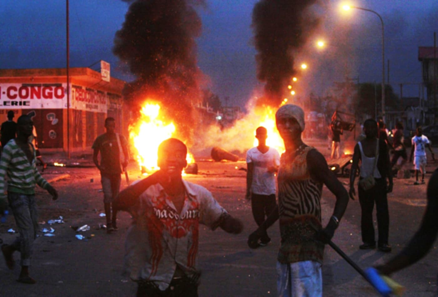 Dangerous-Cities-Kinshasa.jpg