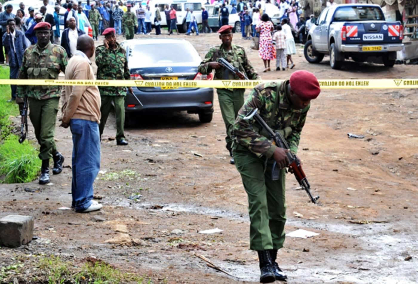 Dangerous-Cities-Nairobi.jpg