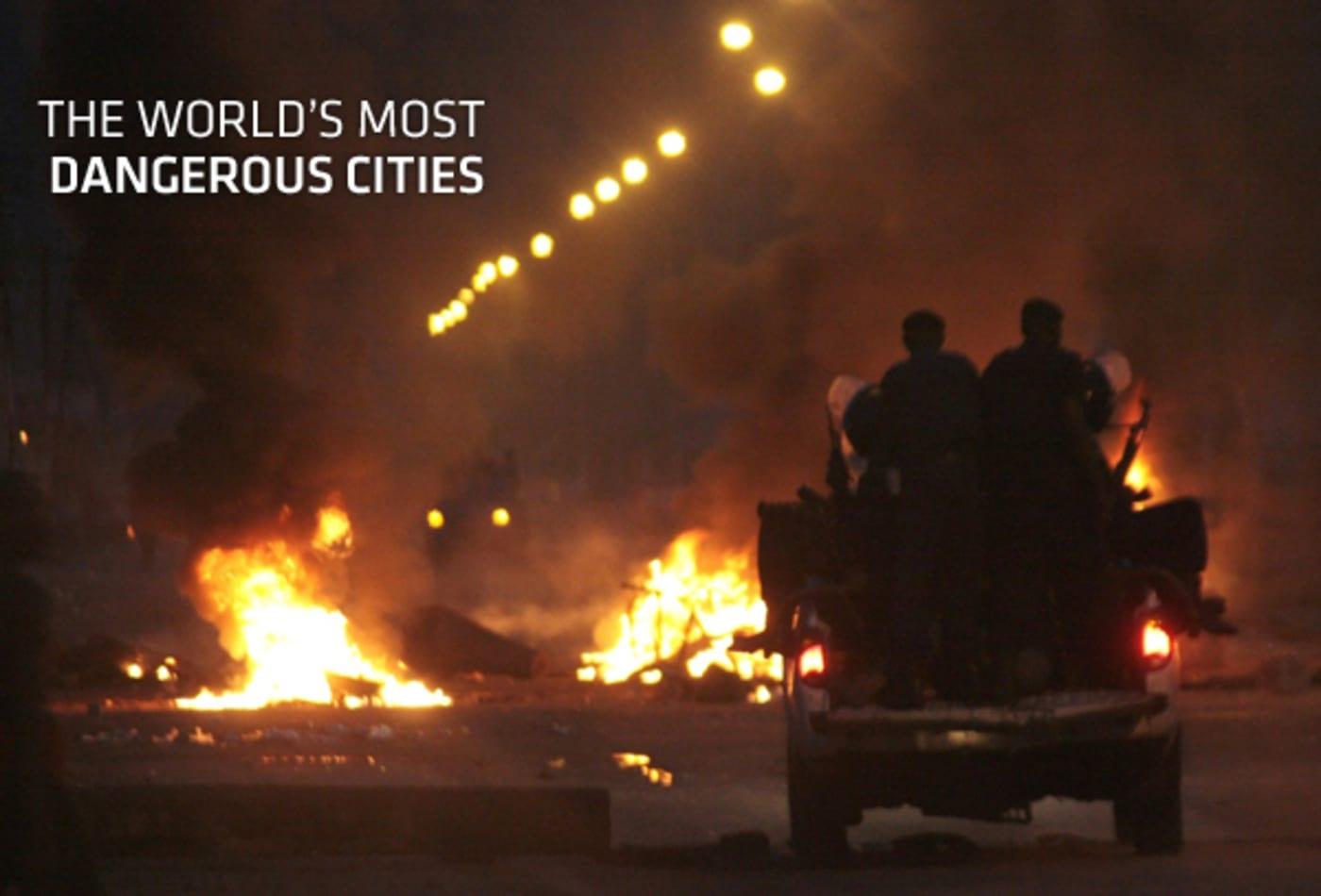Dang-Cities-Intro.jpg