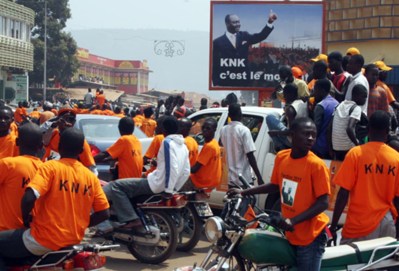 Dangerous-Cities-Bangui.jpg