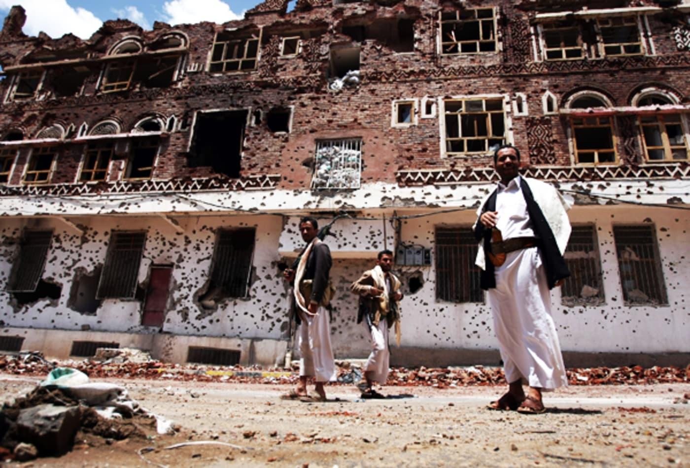 Dangerous-Cities-Sanaa.jpg