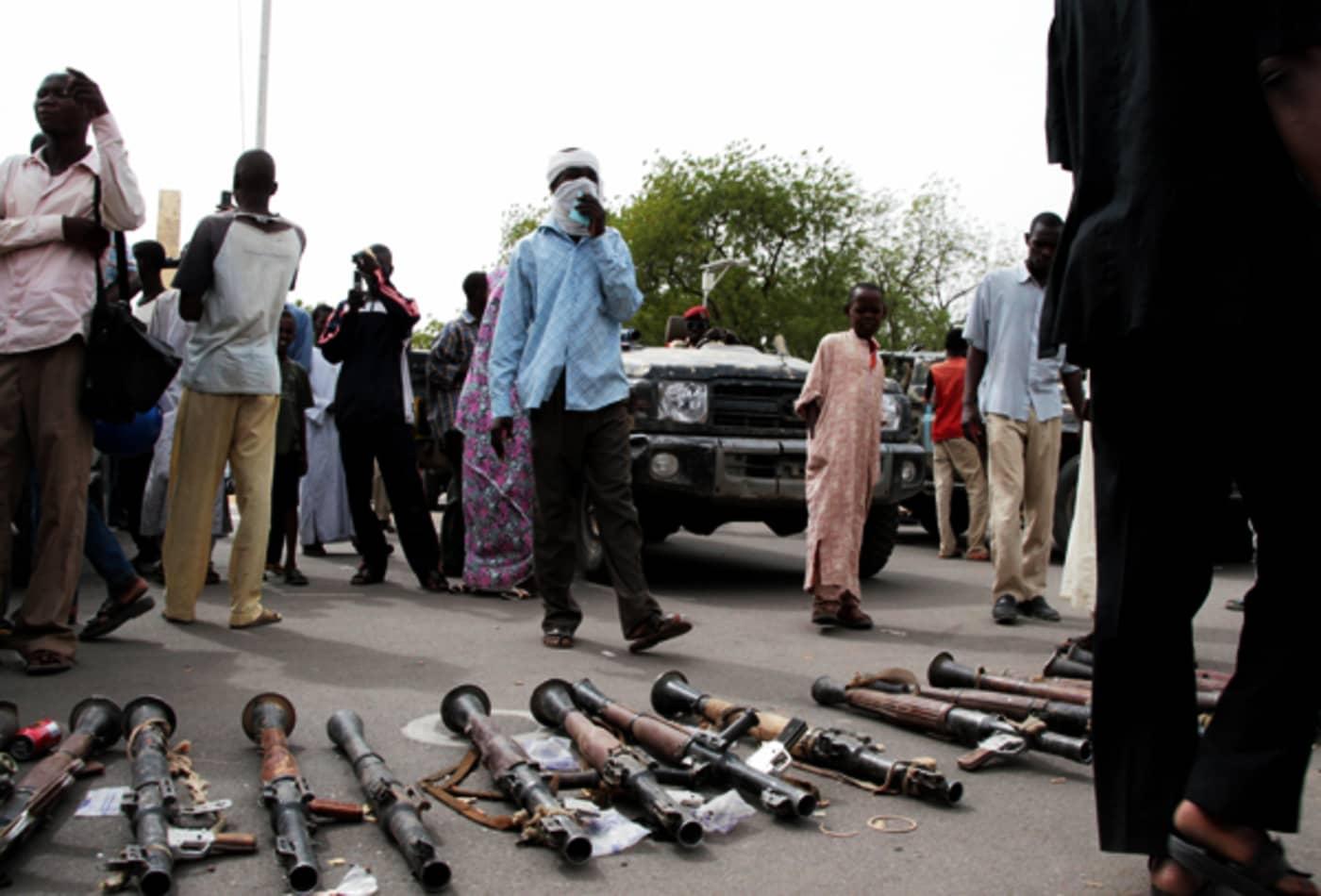 Dangerous-Cities-NDjamena.jpg