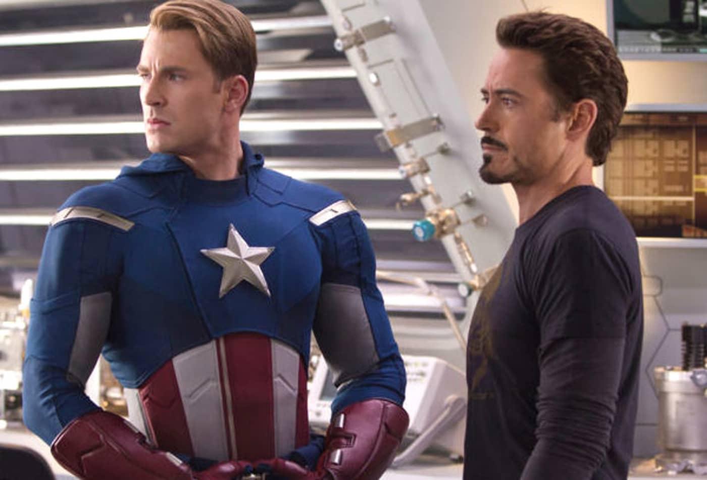 CNBC_superhero_films_2011_avengers.jpg
