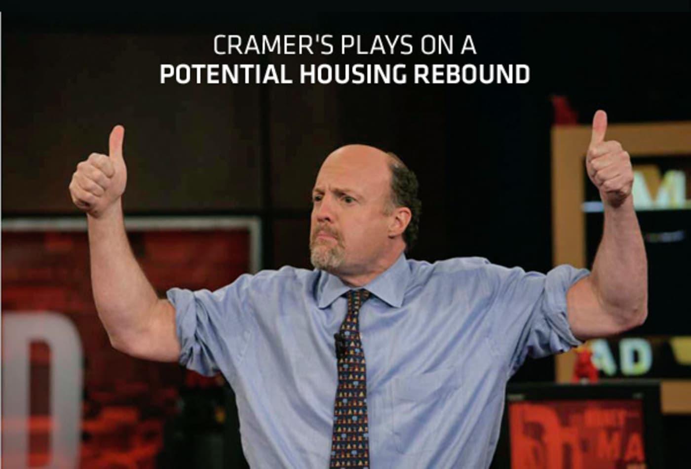 47555199 cramer-housing-rebound-cover.jpg