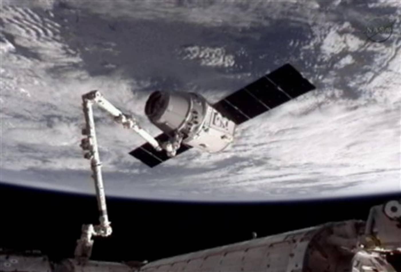 private space race--249023790_v2.jpg